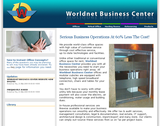 Worldnetbizcenter.com