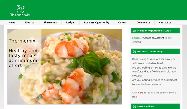 thermomix-phils-business-website