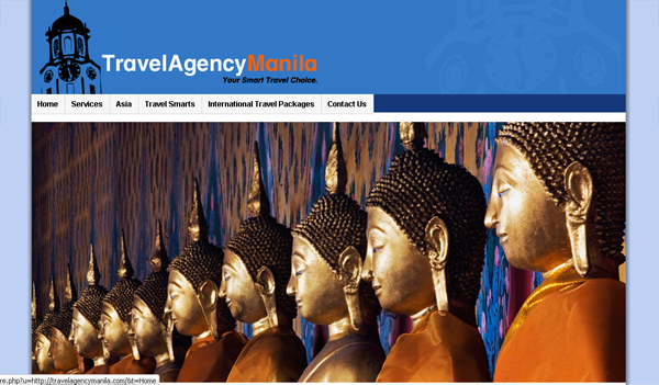 travel-agency-manila-travel-website