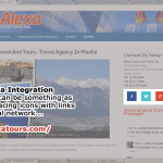 alexatours-social-media-integration-1