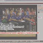 theshadedlane-social-media-integration