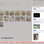diversiproph-social-media-integration-2