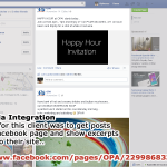 diversiproph-social-media-integration-3