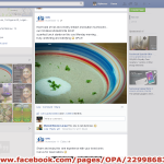 diversiproph-social-media-integration-4