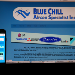 slide-blue-chill-aircon-rwd