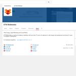 etn-multimedia-youtube
