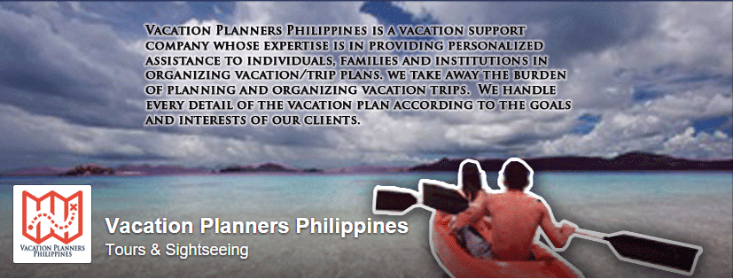 Vacationplannersph.com